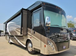 New 2017  Winnebago Journey WKP36M by Winnebago from McClain's RV Superstore in Corinth, TX