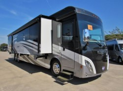 New 2017  Winnebago Journey WKP42E by Winnebago from McClain's RV Superstore in Corinth, TX