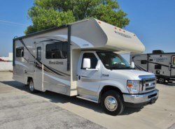Used 2017  Winnebago Minnie Winnie 25B by Winnebago from McClain's RV Rockwall in Rockwall, TX
