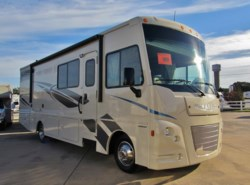 New 2017  Winnebago Vista WFE29VE by Winnebago from McClain's RV Superstore in Corinth, TX