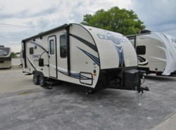 New 2017  K-Z Connect Lite 231RL by K-Z from McClain's RV Fort Worth in Fort Worth, TX