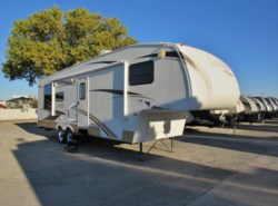 Used 2009  Keystone Laredo 29RL by Keystone from McClain's RV Superstore in Corinth, TX