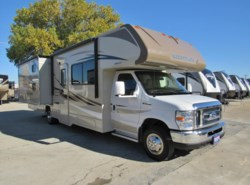 Used 2017  Winnebago Minnie Winnie 31H by Winnebago from McClain's RV Superstore in Corinth, TX