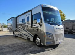 New 2017  Winnebago Vista LX WFE35B by Winnebago from McClain's RV Superstore in Corinth, TX