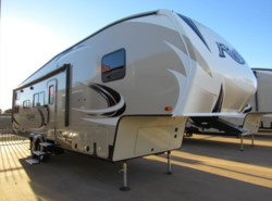New 2017  Grand Design Reflection 28BH by Grand Design from McClain's RV Superstore in Corinth, TX