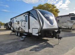 New 2017  Grand Design Imagine 2500RL by Grand Design from McClain's RV Superstore in Corinth, TX
