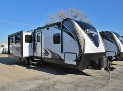New 2017  Grand Design Imagine 2950RL by Grand Design from McClain's RV Superstore in Corinth, TX