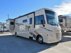 New 2017  Winnebago Vista WFE32YE by Winnebago from McClain's RV Superstore in Corinth, TX