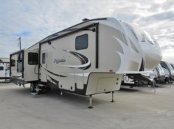 New 2017  Grand Design Reflection 337RLS by Grand Design from McClain's RV Fort Worth in Fort Worth, TX
