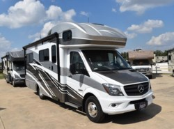 New 2018 Winnebago View 24J available in Corinth, Texas