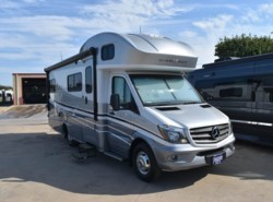 New 2018 Winnebago View 24G available in Rockwall, Texas