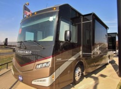 New 2018 Winnebago Forza 38W available in Corinth, Texas