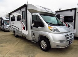 New 2018 Winnebago Trend 23D available in Corinth, Texas
