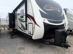 New 2016 K-Z Spree 337RES available in Oklahoma City, Oklahoma