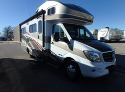 New 2016  Winnebago View WM524J by Winnebago from McClain's RV Oklahoma City in Oklahoma City, OK