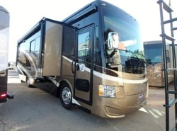 New 2016  Tiffin Allegro Red 33AA by Tiffin from McClain's RV Oklahoma City in Oklahoma City, OK