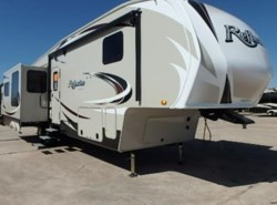 New 2016  Grand Design Reflection 337RLS by Grand Design from McClain's RV Oklahoma City in Oklahoma City, OK