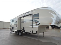 New 2017  Grand Design Reflection SLE 26RL by Grand Design from McClain's RV Oklahoma City in Oklahoma City, OK