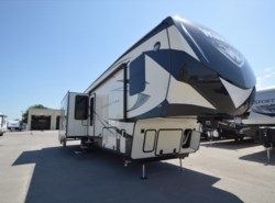 New 2016  Winnebago Destination 36RL by Winnebago from McClain's RV Oklahoma City in Oklahoma City, OK