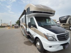 New 2017  Winnebago View WM524J by Winnebago from McClain's RV Oklahoma City in Oklahoma City, OK