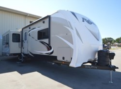 New 2017  Grand Design Reflection 315RLTS by Grand Design from McClain's RV Oklahoma City in Oklahoma City, OK