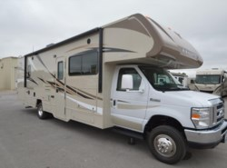 New 2017  Winnebago Minnie Winnie WF331G by Winnebago from McClain's RV Oklahoma City in Oklahoma City, OK