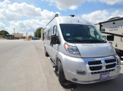 New 2017  Winnebago Travato 259K by Winnebago from McClain's RV Oklahoma City in Oklahoma City, OK