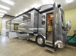 New 2016  Winnebago Grand Tour WKR45RL