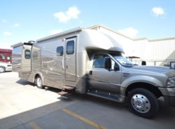 Used 2008  Dynamax Corp  ISATA 310 by Dynamax Corp from McClain's RV Oklahoma City in Oklahoma City, OK