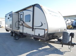 Used 2014  Winnebago Ultralite 28DDBH