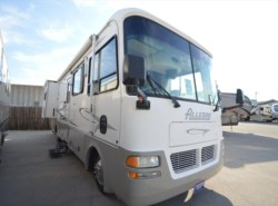Used 2002  Tiffin Allegro 31FT by Tiffin from McClain's RV Oklahoma City in Oklahoma City, OK