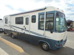 Used 1998  Thor Industries West Pinnacle 2955 by Thor Industries West from McClain's RV Oklahoma City in Oklahoma City, OK