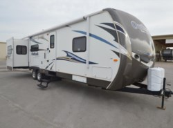 Used 2012  Keystone Outback 298RE by Keystone from McClain's RV Oklahoma City in Oklahoma City, OK