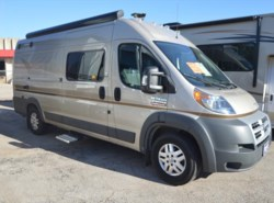 Used 2015  Winnebago Travato 259G by Winnebago from McClain's RV Oklahoma City in Oklahoma City, OK