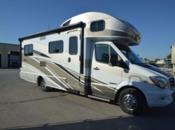 New 2017  Winnebago View WM524V by Winnebago from McClain's RV Oklahoma City in Oklahoma City, OK