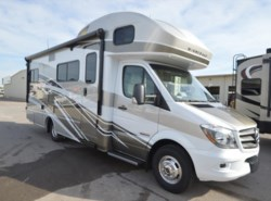 New 2017  Winnebago View WM524G by Winnebago from McClain's RV Oklahoma City in Oklahoma City, OK