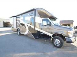 New 2017  Winnebago Aspect WF727K by Winnebago from McClain's RV Oklahoma City in Oklahoma City, OK