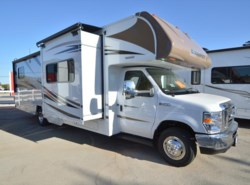 New 2017  Winnebago Minnie Winnie WF331D by Winnebago from McClain's RV Oklahoma City in Oklahoma City, OK
