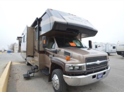 Used 2006  Jayco  JAYCO SENECA 35GS by Jayco from McClain's RV Oklahoma City in Oklahoma City, OK