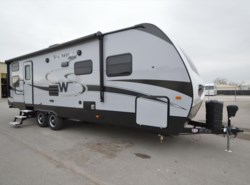 New 2017  Winnebago Minnie Plus 27BHSS by Winnebago from McClain's RV Oklahoma City in Oklahoma City, OK