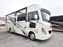 New 2018 Thor Motor Coach A.C.E. 27.2 available in Oklahoma City, Oklahoma