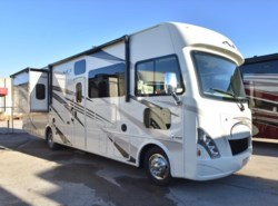 New 2018 Thor Motor Coach A.C.E. 32.1 available in Oklahoma City, Oklahoma