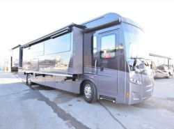 New 2018 Winnebago Horizon 40A available in Oklahoma City, Oklahoma