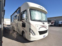New 2018 Thor Motor Coach A.C.E. 30.3 available in Oklahoma City, Oklahoma