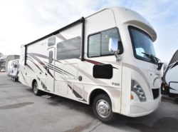 New 2018 Thor Motor Coach A.C.E. 30.2 available in Oklahoma City, Oklahoma