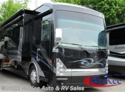 New 2016  Thor Motor Coach Tuscany 40DX by Thor Motor Coach from McKee Auto & RV Sales in Perry, IA
