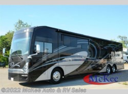 New 2016  Thor Motor Coach Tuscany 42GX by Thor Motor Coach from McKee Auto & RV Sales in Perry, IA