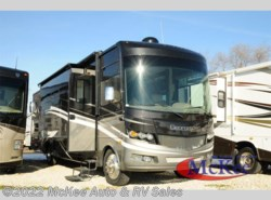 Used 2015  Forest River Georgetown XL 377TSF by Forest River from McKee Auto & RV Sales in Perry, IA