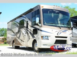 New 2016  Thor Motor Coach Windsport 29M by Thor Motor Coach from McKee Auto & RV Sales in Perry, IA