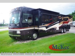 Used 2009 Monaco RV Dynasty Cheshire IV available in Perry, Iowa